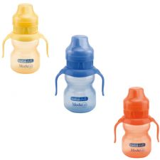 Bebedue - Copo Medic Cup 220 ml