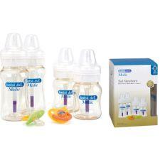 Bebedue - Conjunto recém nascido Bebedue Medic