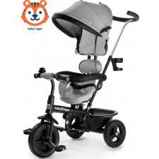 Baby Tiger - Triciclo Fly Grey