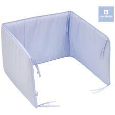 Cambrass - Protetor cama de grades LISO E