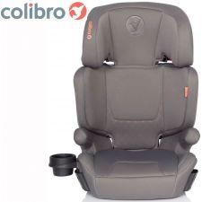 COLIBRO - Cadeira auto CONVI Dove [grupo II+III, 15-36 kg]