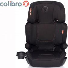 COLIBRO - Cadeira auto CONVI Onix [grupo II+III, 15-36 kg]