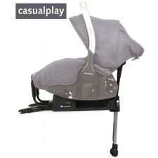 CasualPlay - BASE FIX SONO