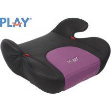 PLAY - SAFE 3 Dino