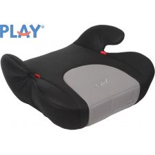 PLAY - SAFE 3 Wooly