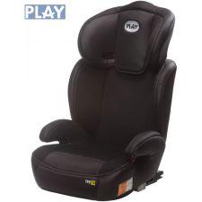Play - Cadeira auto  TWO FIX Onyx