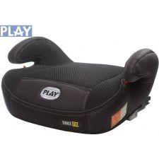 Play - Assento THREE FIX Pearl