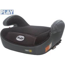 Play - Assento THREE FIX Onyx