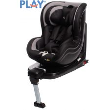 PLAY - 360 ISIZE Wooly