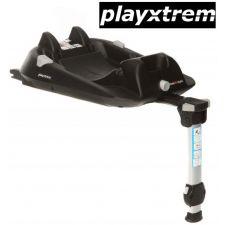 PlayXtrem - BASE FIX SKYLINE