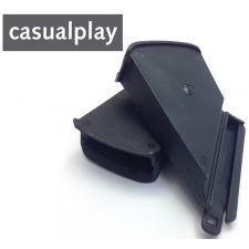 CasualPlay - Adaptadores alcofa e Baby 0+ LOOPi
