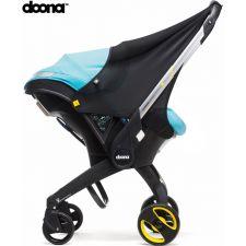 Doona - Protetor sol