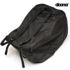 Doona - Bolsa viagem