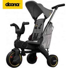 Doona - Doona Liki Trike S3 Grey Hound