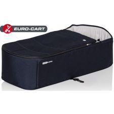 EURO-CART - Alcofa CROX soft Cosmic Blue