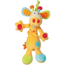 Baby Fehn - Girafa