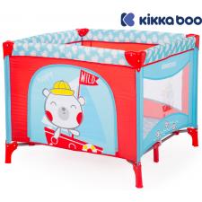 Kikka Boo - Parque Enjoy Happy Sailor
