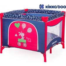 Kikka Boo - Parque Enjoy Party Time
