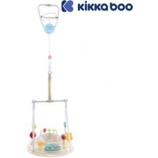Kikka Boo - Saltador Fantasia