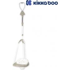 Kikka Boo - Saltador Estrellas