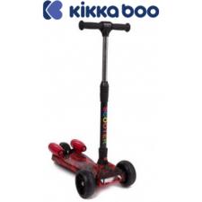 Kikka Boo - Scooter Galaxy Smoke Red Fire