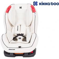 Kikka Boo - Cadeira auto Grupo 1-2 Regent isofix
