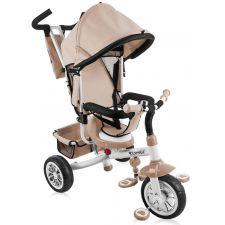 Lorelli - Triciclo