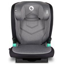 Lionelo - Cadeira auto NEAL GREY STONE I-SIZE