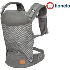 Lionelo - Porta bebés Margareet Wave