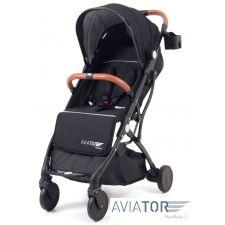Maxibaby - Carrinho de bebé Aviator