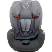 Pierre Cardin - Cadeira auto Grupo 1+2+3