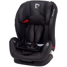 Pierre Cardin - Cadeira auto em polipele Grupo 1+2+3