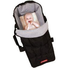 Nikidom - Alcofa de bebé
