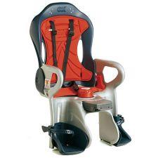 OK Baby - Cadeira para bicicleta Sirius
