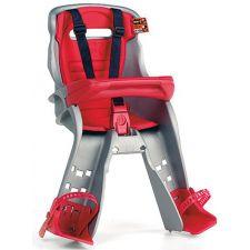 OK Baby - Cadeira para bicicleta ORION