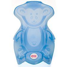 OK Baby - Assento de banho Monkey