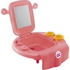 OK Baby - Mini lavatório SPACE