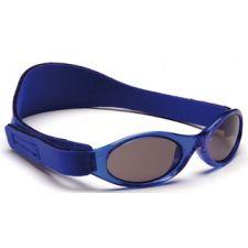 OK Baby - Óculos de sol