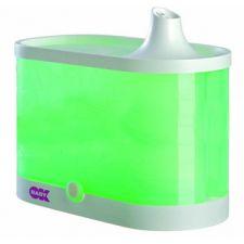 OK Baby - Humidificador Blue SPA (Verde)