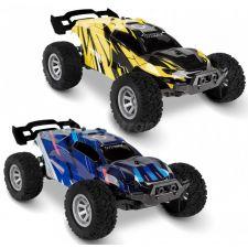 Overmax Carro RC X-QUEST (2)