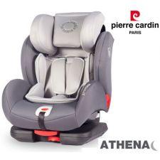Pierre Cardin - Cadeira auto Athena isofix
