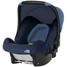 BRITAX RÖMER Baby Safe Moonlight Blue