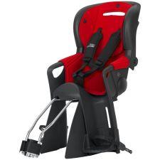 BRITAX RÖMER - Assento Comfort Azul Rojo