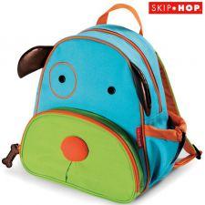 Skip Hop - ZOO PACK DOG