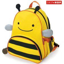 Skip Hop - ZOO PACK BEE
