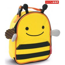 Skip Hop - ZOO LUNCHIES BEE