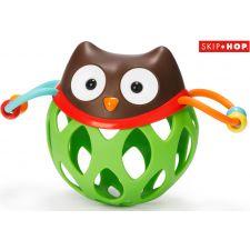 Skip Hop - AGARRA OWL