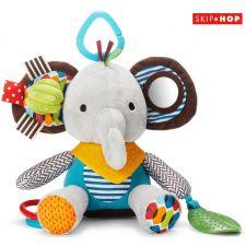 Skip Hop - BANDANA BUDDIES ELEPHANT