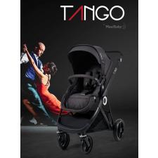 Maxibaby - Duo, carrinho convertível + Grupo 0+ Tango Preto