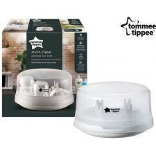 Tommee Tippee - Esterilizador para microondas